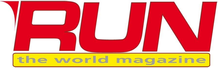 http://www.run-magazine.cz/